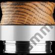 Disztributor, kávé egyengető, oszlató 51,5 mm - választható markolattal