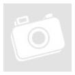 Égetett, antikolt tölgyfa kávétömörítő nyél