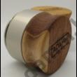 Marok tamper - PALM TAMP 49,5mm - választható markolattal