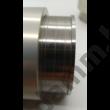 Marok tamper - PALM TAMP 54,5mm - választható markolattal