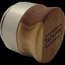 Marok tamper - PALM TAMP 58,5 mm választható markolattal