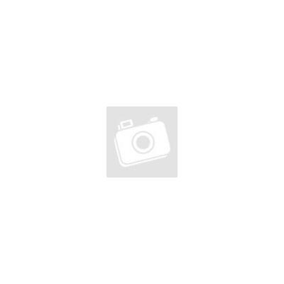 Égetett, antikolt diófa kávétömörítő nyél